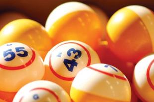 Állami a szerencsejáték? Szerencsére