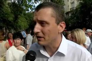 A csendőrterror áldozataira emlékeztek - Reakció TV