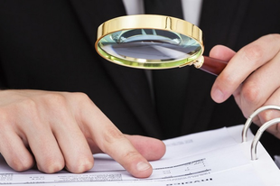 Brókerbotrány: nem adnák a vagyonukat a könyvvizsgálók