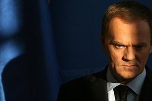 Tusk megvilágosodott: Európa legyen működőképes!