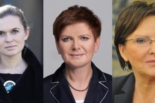 """Lengyelország választ: jön az """"orbánista"""" fordulat?"""