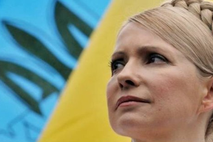 Timosenkó-ügy: Janukovics dilemmája