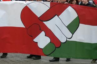 Lengyel, magyar – még jó barát?