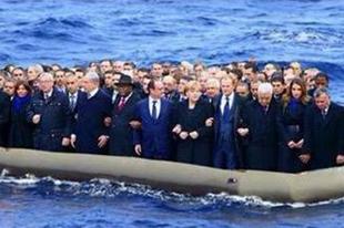A multikulturalizmus hídjáról