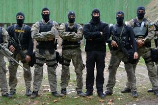 Kell-e félni a terrorveszélyhelyzettől?
