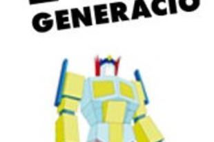 ReGeneráció: a Magyar Állam és a fiatalok