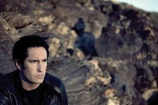 Eszképizmus a másolatok korában – a Nine Inch Nails új lemeze
