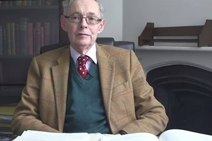 O'Hear: A keresztények érdeke a liberális állam