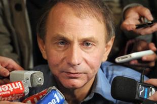 Houellebecq – egy kiábrándult értelmiségi esete Magyarországgal