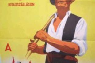 Plakátevolúció? - Népszavazási kampány VI.