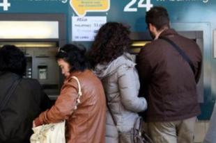 Ciprus és az EU-IMF unortodoxiája