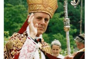 Tagad-e holokausztot a Vatikán?