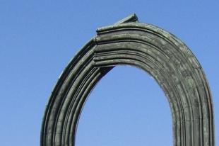 Így emlékeznek ők – Magyar történészek kedvenc emlékművei II.