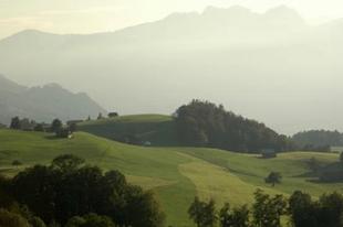 Antiszociális népszavazás: Svájc nem kér több szabadnapot