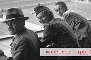 Mandiner EP-választási tippjáték