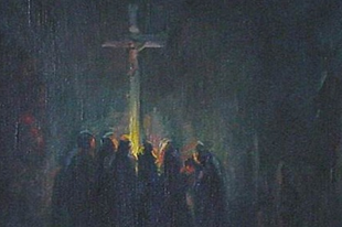 A szentek egyessége