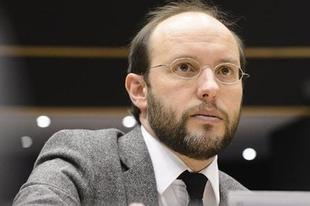 Eurobaloldal vs Fidesz: elveszett jelentés