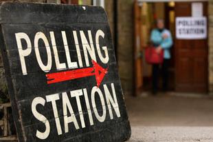 Mandiner-felmérés: 1 hónap múlva választások!