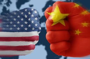 Pénzügyi háború dúl Kína és Amerika között?