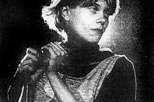 Marietta a Trabantban