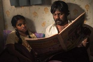 Dheepan: bevándorlósors a külvárosi erőszak árnyékában