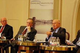 Veszélyezteti Putyin politikája Európa stabilitását?