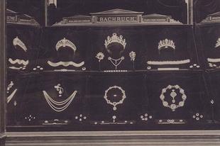 Szép ez a nyaklánc − egy huszadik századi történet