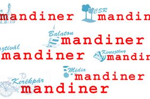 Tematikus Mandiner-kiadások: a próbaüzem vége