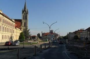 Egy májusi hét a Balaton Blogon