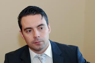 Nix Orbán Viktor, nix Fidesz – Vona Gábor Tapolca után a Mandinernek