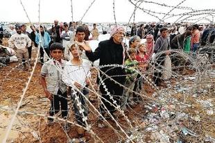 Mivel támadjuk meg a menekültkvótát?