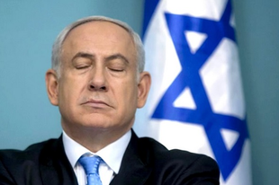 Izraeli választások: Bibi nyert, a Cionista Unió vesztett