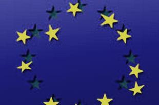 Migráció: viszlát, európai értékközösség!