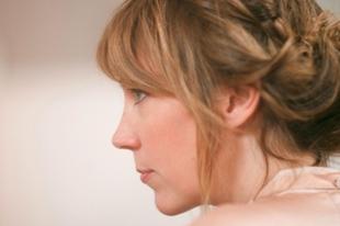 Ősz húrja zsong – Beth Orton: Sugaring Season