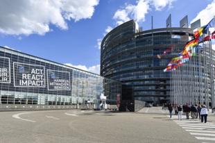 Jön az EP-választás, mit kell tudni róla?