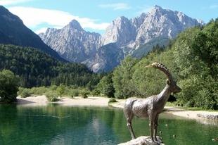 Szlovénia – Megkopott a szomszéd zöldje