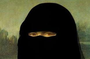 Az iszlám és Európa: megbukott-e a multikulturalizmus?