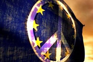 Az EU meg a békedíj: Pax Europae