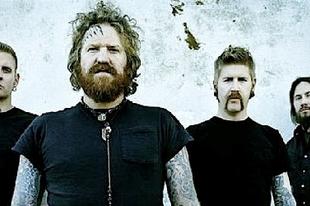 Jönnek a sivatagi taplók: Kyuss, QOTSA, Mastodon