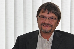 Jaroslaw Gizinski: Komoly a lengyel válság, egy korszak véget érhet
