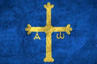Európa önfelszámolása: karácsonytalanítás Asztúriában