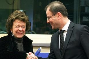 EP-vita: mire kötelezhető Magyarország?