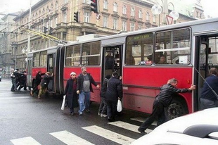 Magyarország 2010