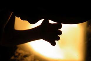 Hat magzatot mentett meg az abortusztól