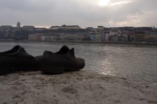 Nincs is magyar holokauszt-emléknap