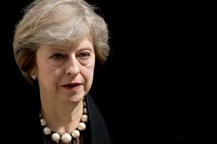 Brexit után: mihez kezd majd Theresa May?