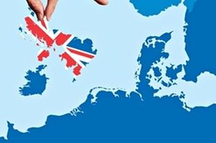 Európának szüksége van a britekre