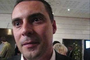 Jobbik hangulat - Reakció TV