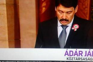 Majdnem Kádár − A Fidesz harca a jobboldali nyilvánossággal