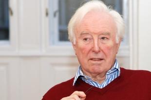 John O'Sullivan: Európát szabadabb hellyé kell tenni!